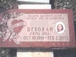 headstones nj sgobba s monument works grave marker paterson nj