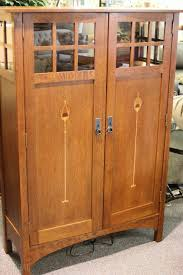 order your 2017 stickley collectors edition cabinet today limited