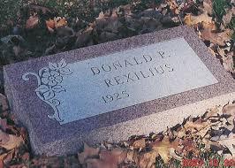 flat grave markers bevel grave markers custom grave memorials slant on base grave