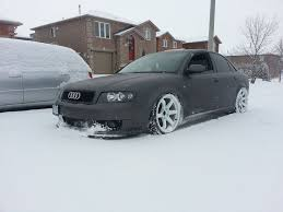 2002 audi a4 1 8 t quattro for sale liplow static daily a4 quattro 1 8t stanceworks whip edm