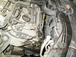 2003 hyundai santa fe radiator 108 best car repairs images on cars dodge and engine