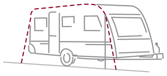 Coachman Awning Awning Seach By Entering The Brand And Year Of Your Caravan