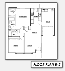 two bedroom cottage floor plans west day village luxury apartment homes