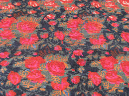Antique Persian Rugs by Afshar Antique Rugs Vintage Persian Rugs