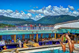 jamaica cruise packages 3 best companies plus tips