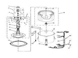 balboa instruments wiring diagram wiring diagram simonand