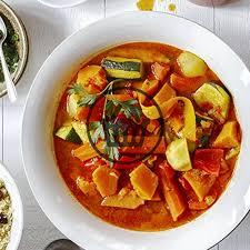 idee recette cuisine idée recette ramadan 2017 recette facile pour le ramadan régal