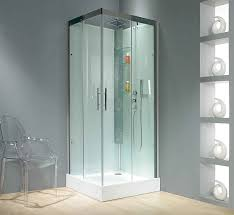 free standing shower enclosures uk bathroom u0026 toilet designs