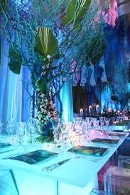 under the sea wedding theme decorations pelaminan under the sea