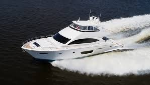 new u0026 used viking yachts for sale hmy yachts