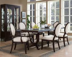 15 inspirations of dining room table sets