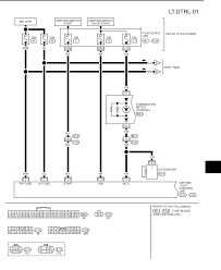 best nissan x trail wiring diagram gallery images for image wire