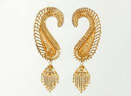 city gold jewellery in kolkata best jewellery 2017