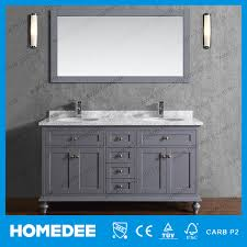 Bathroom Vanity Cabinets Double Sink With Mirror Buy Bathroom - Buy corner bathroom sink cabinet