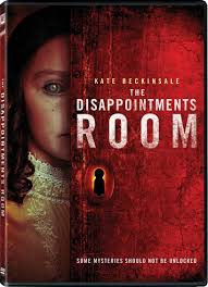 room three release date