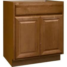 Kitchen Sink And Cabinet Combo by Kitchen Sink Cabinet Home Depot