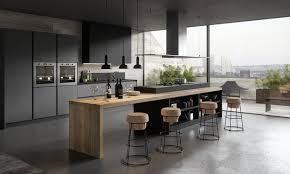 cuisine moderne design ikea troyes kitchen remodel ikea kitchen