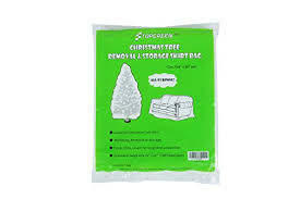 disposable tree bags compare prices at nextag
