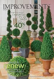 100 home decor free catalogs gorgeous interior decorations