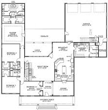 133 best house plans images on pinterest country houses master