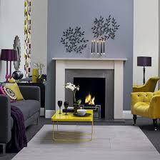 livingroom colours 69 fabulous gray living room designs to inspire you