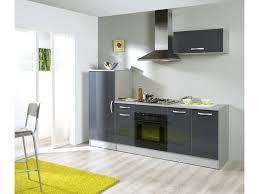 meuble bas cuisine conforama buffet bas cuisine conforama bloc cuisine hauteur meuble bas cuisine