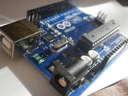 ds18b20 digital temperature sensor and arduino arduino project hub