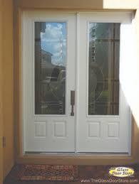 Exterior Glass Door Inserts Odl Delray Door Glass Decorative Insert Fiberglass