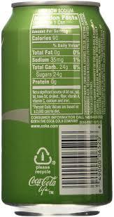 Coke Can Six Flags Amazon Com Coke Life Reduced Calorie Coca Cola With Stevia 12 Oz