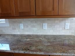 types of backsplash for kitchen top 77 appealing glass tile backsplash ideas for kitchens