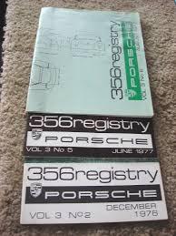 2009 ford crown victoria mercury grand marquis shop service manual