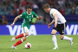 kings offer hope of checking world cup run riot daily mail online mexico s world cup 2018 draw el tri have a tough road in russia