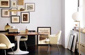 perfect oval dining table also interior home remodeling ideas with