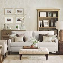 neutral living room decor subtle paisley living room living room decorating ideas home