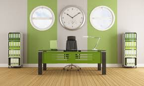 home office interior design ideas room decorating work from space