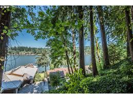 Lake Oswego 220 A Avenue Land Search Results From 375 000 To 800 000 In Century 21 Best