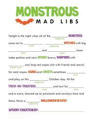 best 25 mad libs ideas on pinterest mad libs game mad libs
