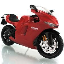 ducati motorcycle 1 12 ducati motorcycle model toy diecast u0026 abs desmosedici rr gp