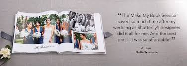 make wedding album photo book services photo album design make my book