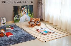 Bedrooms Furnitures by Online Buy Wholesale Bedrooms Furnitures From China Bedrooms