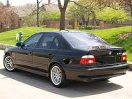 Bmw 530 1995 Bmw 530i 2002 Review Amazing Pictures And Images U2013 Look At The Car