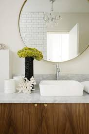 45 best mirror images on pinterest full wall mirrors white
