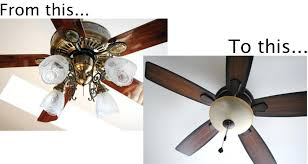 Ceiling Fan Kitchen Fans Gallery With For The Trooque