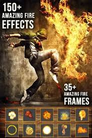fx pro apk picfire fx pro 3 0 2 apk for android aptoide