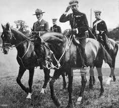 Robert Baden Powell Feb 22 Founder Of Scouting Robert Baden Powell Born Photos And