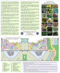 free landscape design software for mac 7 best landscape design