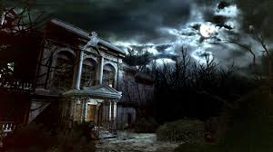 Eternal Darkness Bathtub The Spencer Mansion Is The Goat Location In Horror Gaming Neogaf
