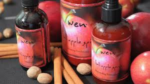Wen Hair Loss Pictures Is Wen Hair Loss Real Here Are The Products Some Women Say Are