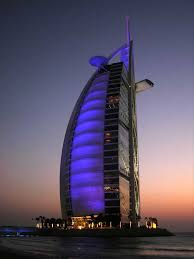 3 nights luxurious dubai burj al arab experience tourmet