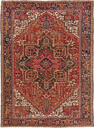 Buy Persian Rugs by Asian Rug Roselawnlutheran